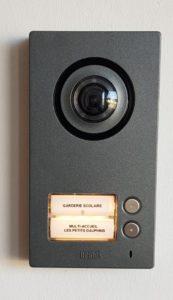 contrôle-daccès-à-lentrée-rogner-173x300