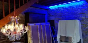 LUSTRE-ET-BANDEAU-LED-300x146