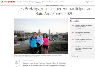 Les-Breizhgazelles-Raid-Amazones-2020-400x284