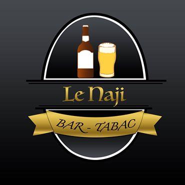 Nanji