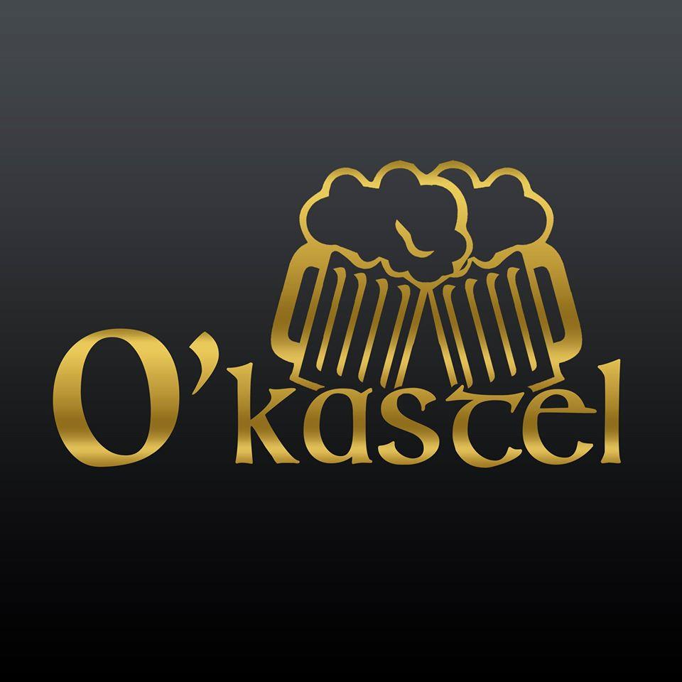 Okastel