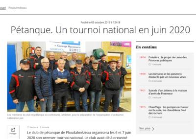 Pétanque-Un-tournoi-national-en-juin-2020-400x284